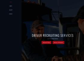 gprecruiting.net