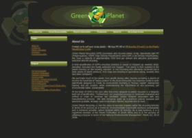 gprecycling.co.za