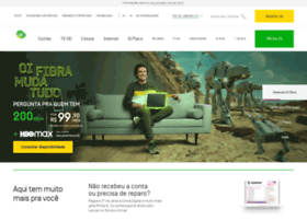 gprs.oi.com.br