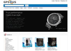 gps-are-us.com