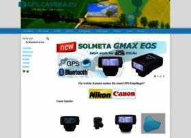 gps-camera.eu