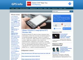 gps-info.com.ua