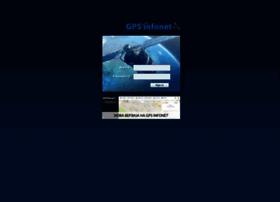 gps-infonet.com.mk