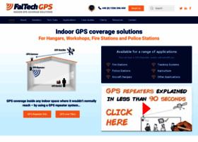 gps-repeaters.com