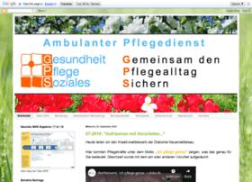 gps-schibrowski.blogspot.de