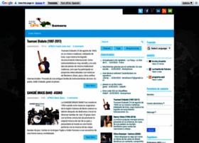 gps-sonoro.blogspot.com