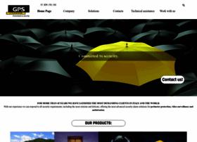 gps-standard.com