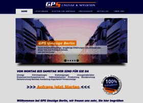 gps-umzug.de