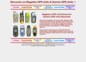 gps-units.com