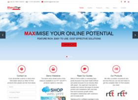 gps.netprintmanager.com