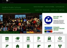 gps.schoolwires.net