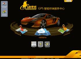gps123456.com