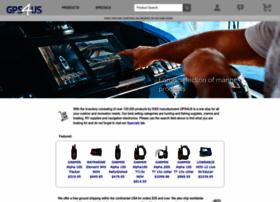 gps4us.com