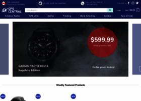 gpscentral.ca