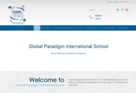 gpschool-eg.com
