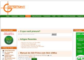 gpsdicas.com.br