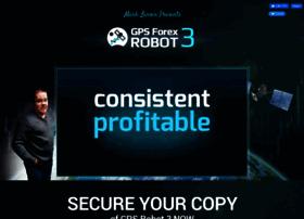 gpsforexrobot.com