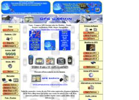 gpsgarmingps.com