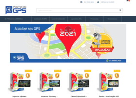 gpsigo.com.br