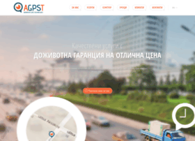 gpslogistic.net