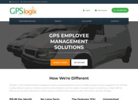 gpslogix.com