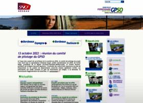 gpso.fr