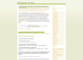 gpsregistrar.wordpress.com