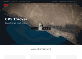 gpstracker.net.in
