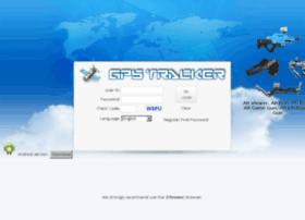 gpstrackerxyz.com