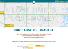 gpstracking.com