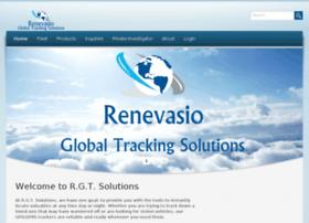 gpstrackingsource.com