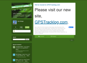 gpstracklog.typepad.com