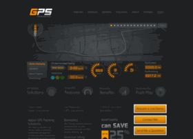 gpsts.co.za