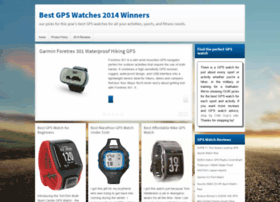 gpswatch.involvery.com