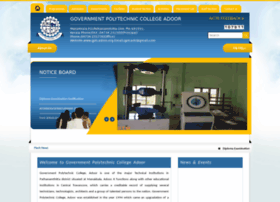 gptcadoor.org