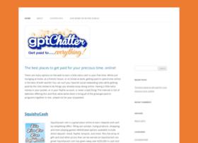 gptchatter.com