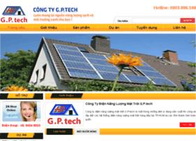 gptech.com.vn