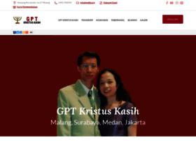 gptkk.org