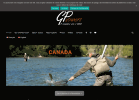 gpvoyages-chasse-peche.com