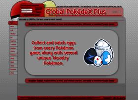 gpxplus.net