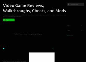gq-game-mods.blogspot.com