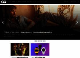gq.com.tr