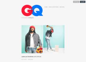 gq.tumblr.com