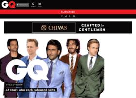 gqcdn.gqindia.com