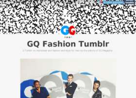 gqfashion.tumblr.com