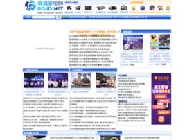 gqjd.net