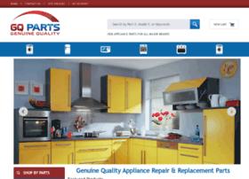 gqparts.com
