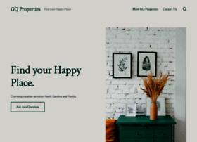 gqpropertiesfl.com
