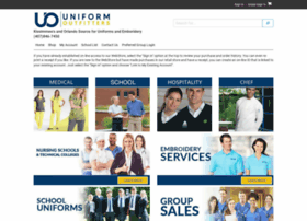 gquniformsandfashions.com