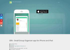 gr-guided-reading-organizer.appstor.io